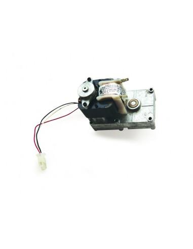 Motor MERKLE - 4,5 RPM