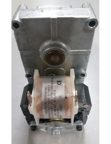 Motor Mello 2 RPM