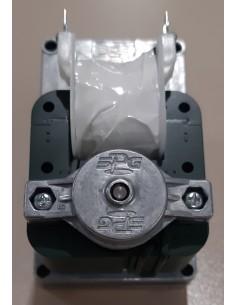 Motor Mellor T3 1,5 RPM