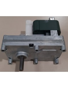 Motor Mellor T3 -2 RPM