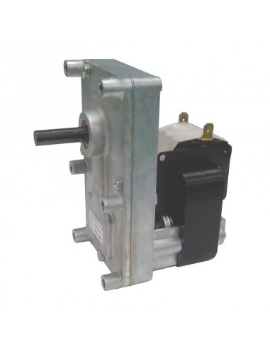 Motor Mellor T3 - 3,3 RPM SIN ENCODER
