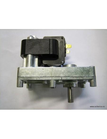 Motor Mellor T3 - 5,3 RPM