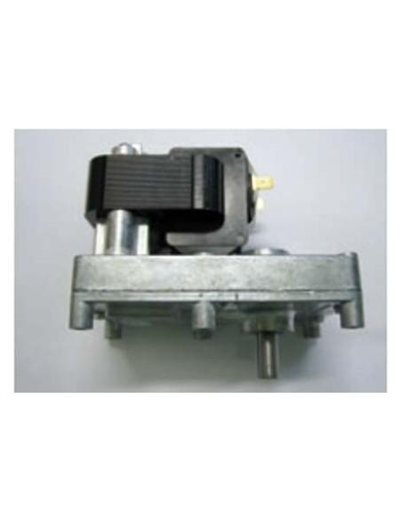Motorreductor MELLOR. 2 rpm. SIN ENCODER. FB1187